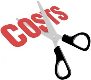 How to Reduce Expenses without Sacrificing Quality